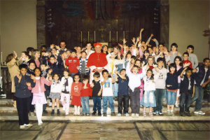 Gio23-Visita-Tettamanzi