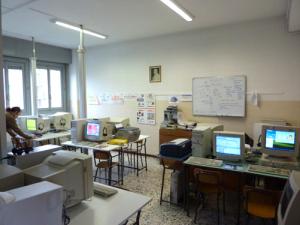 Gio23-laboratori-5