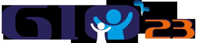Gio 23 Logo